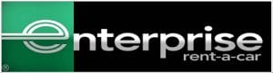 Enterprise_Rent_a_Car_Logo2